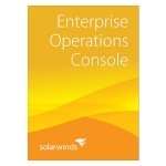 EnterpriseOperationsConsole