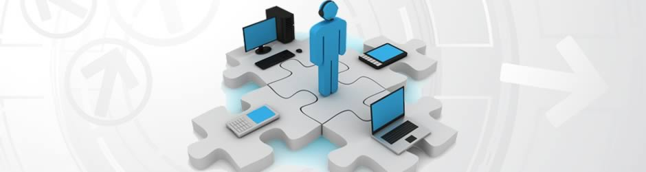 Itcs It Consulting And Services End User Computing