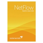 NetFlowTrafficAnalyzer