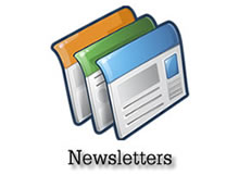 newsletters_icon