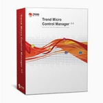 TrendMicro_ControlManager