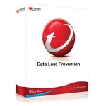 TrendMicro_DataLossPrevention