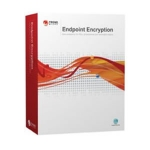 TrendMicro_EndPointEncryption