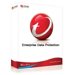 TrendMicro_EntDataProtection