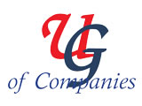 Umer Group of Companies