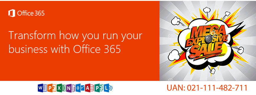 Title: Office 365 Mega Sale - Description: ITCS is offering 20-25% off on all Office 365 Plans. This is a limited time offer and is valid till March 25 2015.